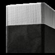 DEFINITIVE TECHNOLOGY BP9080x Dolby Atmos képes 3 utas álló hangsugárzó