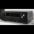 DENON AVR-X2500H 7.2 HD Házimozi rádióerősítő