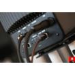 KEF LS50 Wireless audiofil abszolút csoportgyőztes aktív polcsugáró pár