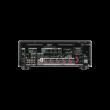 Onkyo TX-NR575 házimozi erősítő + Magnat Monitor Supreme 1002 5.1 hangfal szett