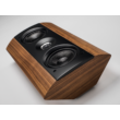 SONUS FABER VENERE WALL Audiophile Monitor Hangfalpár