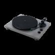 TEAC TN-400BT Bakelit lemezjátszó Bluetooth-szal