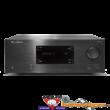 Cambridge Audio CXR120 7.1 Házimozi Erősítő és Hálózati lejátszó