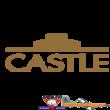Castle Knight 5 2 utas álló hangfal pár