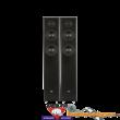 ELAC FS77 2 utas álló hangfal pár
