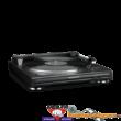 Marantz TT5005 LP Bakelit Lemez lejátszó