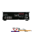 Onkyo TX-8020 sztereó erősítő