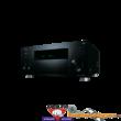 Onkyo TX-RZ1100 9.2 Hálózatképes AV erősítő multiroom funkcióval