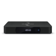 Dune HD Pro 4K Androidos 4K HDR médialejátszó