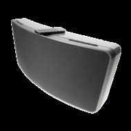 Cambridge Audio Minx Air 200 iPhone Dokkoló