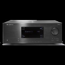 Cambridge Audio CXR200 7.1 Házimozi Erősítő és Hálózati lejátszó