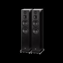 ELAC FS78 3 utas álló hangfal pár