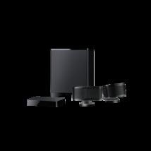 Onkyo LS3200 2.1 virtuális házimozi rendszer