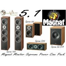 Magnat Monitor Supreme 1002 5.1 hangfal szett