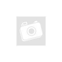 Autóhifi kábel készlet 10 mm2 erősítő bekötéshez Gladen Audio WK 10