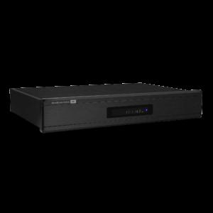 Dune HD Max 4K médialejátszó