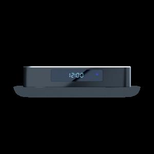 Dune HD RealBox 4K Új generációs médialejátszó 4Kp60 és HDR támogatással