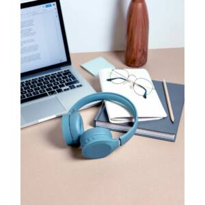 Kygo A4/300BT vezeték nélküli Bluetooth fejhallgató