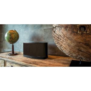 Magnat CS-40 hordozható hálózati audio lejátszó, Bluetooth hangszóró, wifi, spotify