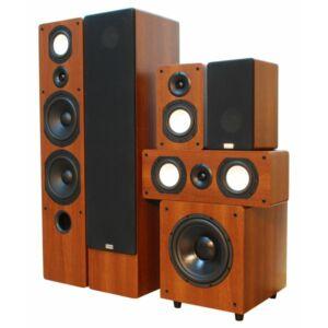 TAGA Harmony TAV 806 5.1 hangfal szett