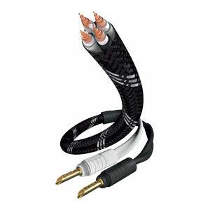 inAkustik Reference LS-1002 audiofil hangszóró vezeték méterenként