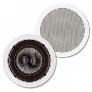 Magnat Interior IC62 beépíthető hangfal db