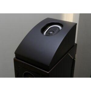 ELAC TS 3000 Dolby Atmos Hangsugárzó pár