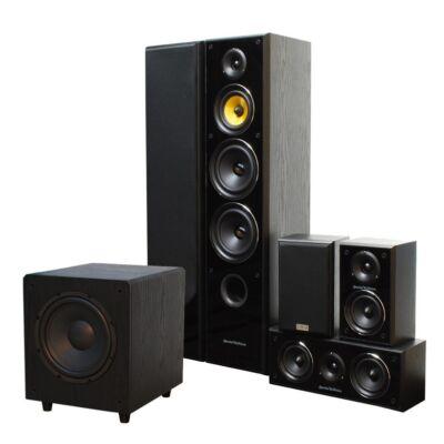 Taga Harmony TAV606v.3 5.1 hangfal szett