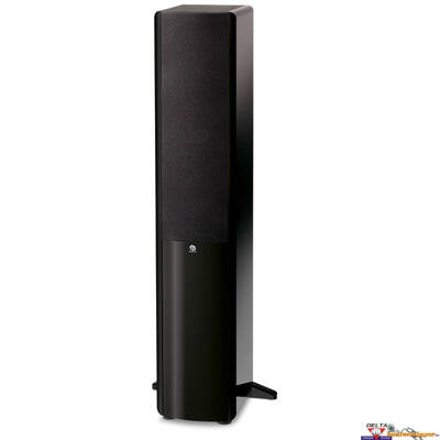 Boston Acoustics A 360 Álló hangfal