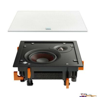 DALI PHANTOM H-50  Beépíthető hangsugárzó db