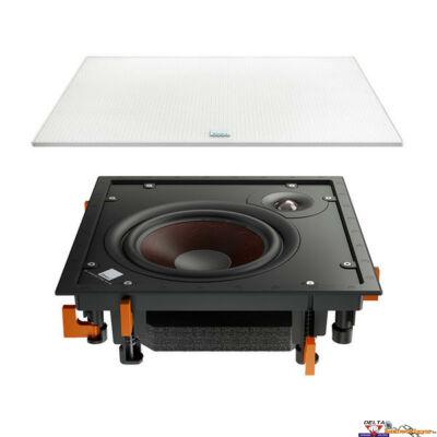 DALI PHANTOM H-60 Beépíthető hangsugárzó db