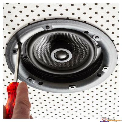 ELAC IC1005 Beépíthető hangfal db