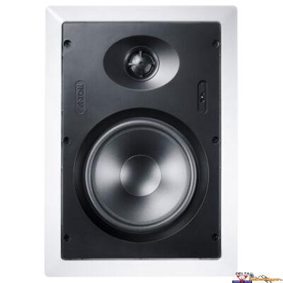 CANTON IN WALL 465 Beépíthető hangsugárzó