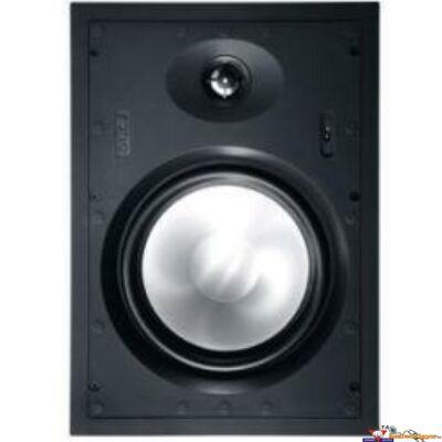 CANTON IN WALL 880 Beépíthető hangsugárzó