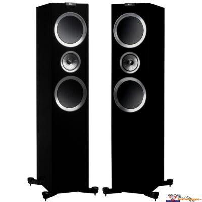 KEF R900 2-és fél utas álló hangfalpár