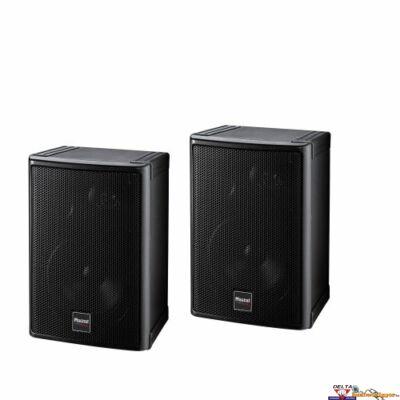 Magnat Interior Pro 130 kültéri hangsugárzó pár