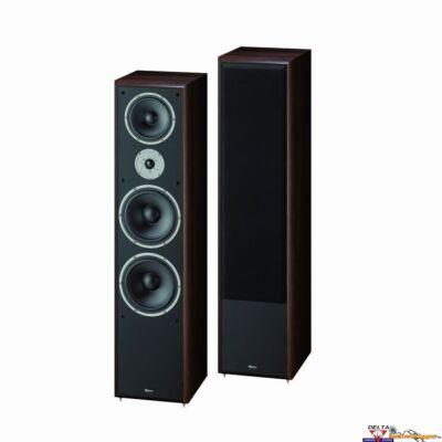 Magnat Monitor Supreme 2002 álló hangfal pár