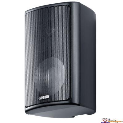 CANTON PLUS XL.3 Univerzális hangsugárzó