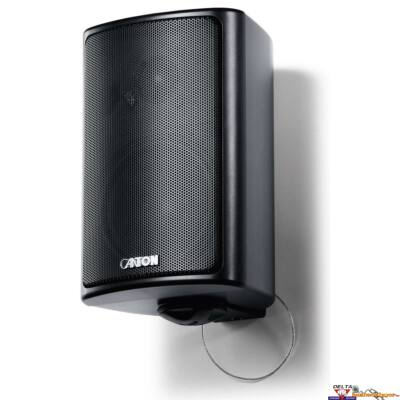 CANTON PRO X.3 Univerzális hangsugárzó