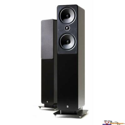 Q Acoustics  QA2050i HGL Álló hangsugárzó pár