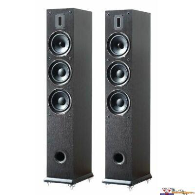 Taga Harmony TAV906F álló hangfal pár