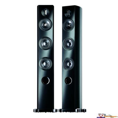 Pioneer S-81 magas minőségű álló hangfalpár