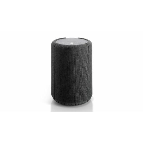 Audio Pro A-10 akítv hordozható, hálózatképes Bluetooth hangszóró
