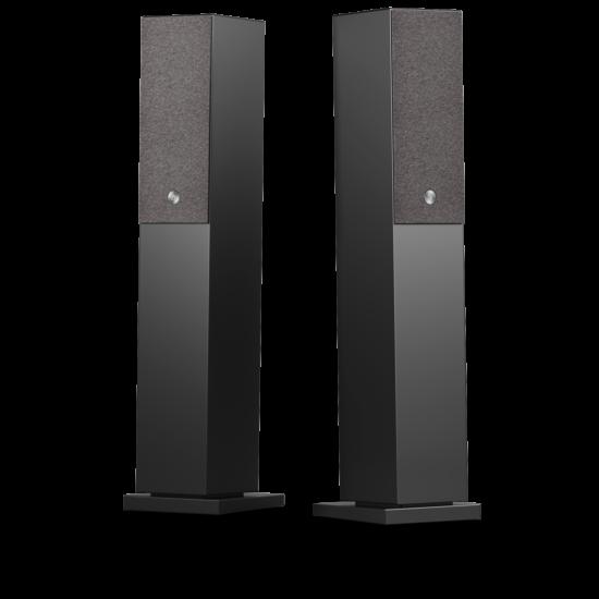 Audio Pro A36 Kétutas, aktív, sztereó, multiroom álló hangfal pár