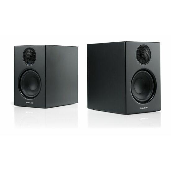 Audio Pro Addon T-14 aktív hangfal pár