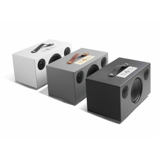 Audio Pro Addon C10 MK2 Hálózati audio lejátszó, Bluetooth hangszóró