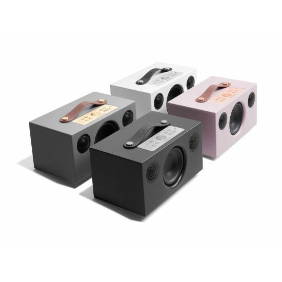 Audio Pro Addon C5 Alexa Hálózati audio lejátszó, Bluetooth hangszóró