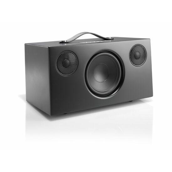 Audio Pro Addon T-10.v2 Hálózati audio lejátszó, Bluetooth hangszóró