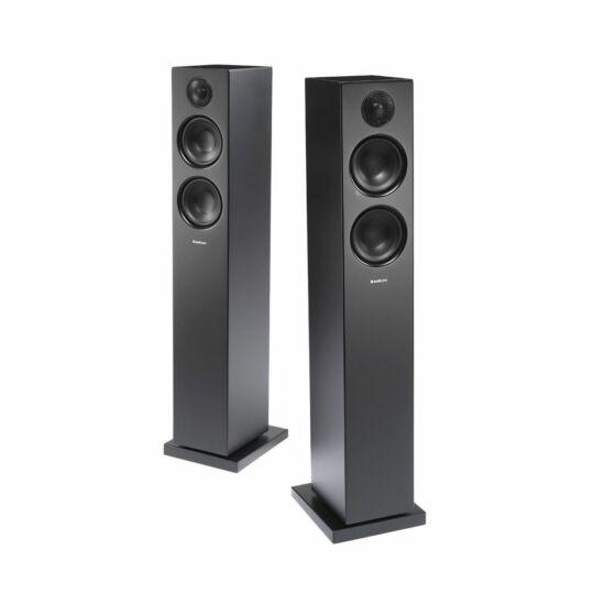 Audio Pro Addon T20 aktív álló hangfal pár Fehér