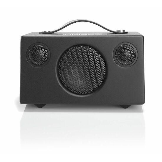 Audio Pro Addon T3 hordozható akkumlátoros Bluetooth hangszóró